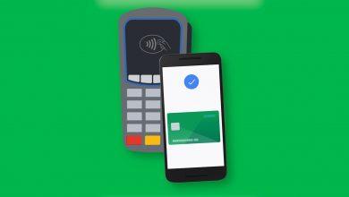 Photo of Google Pay spredes til yderligere 29 danske banker