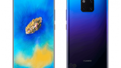 Photo of Huawei Mate 20 Pro: Her er tre features de andre topmodeller ikke har