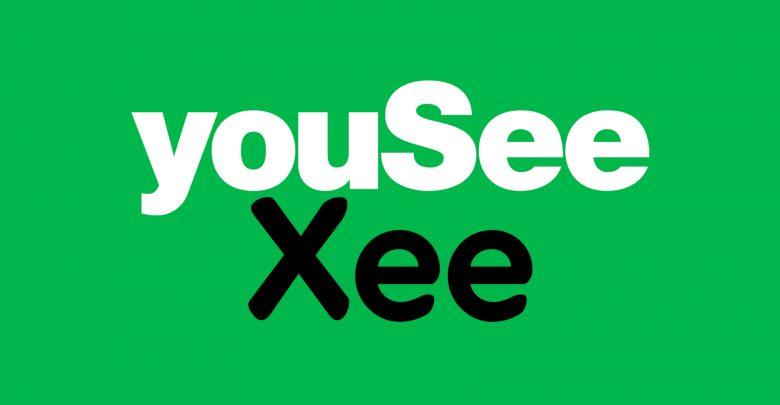 Yousee Xee