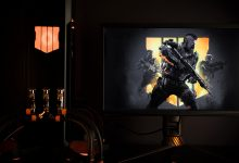 Black Ops 4 PC