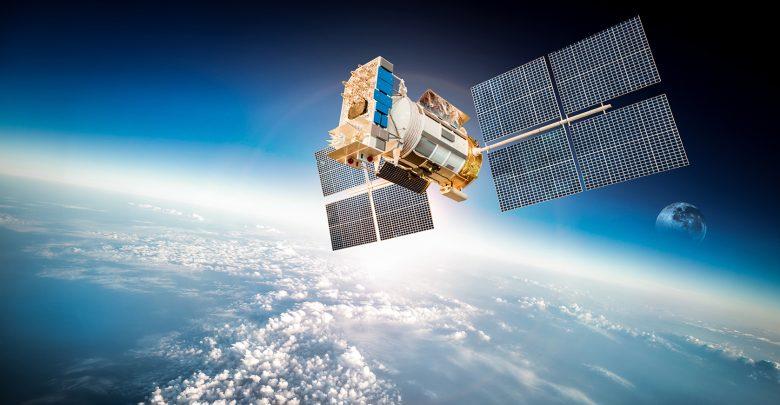 Photo of Elon Musk har fået tilladelse til at lave gigabit-internet fra verdensrummet