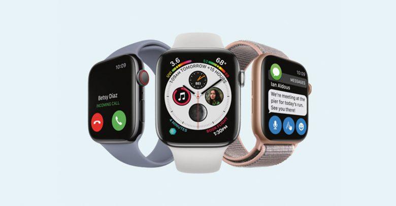 Photo of Telenor klar med eSim til Apple Watch