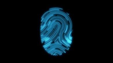 Photo of Forskere: Maskinlæring kan efterligne fingeraftryk