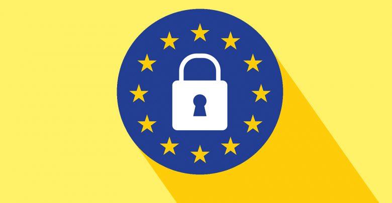 Photo of 7 EU-lande anklager Google for at bryde GDPR-reglerne