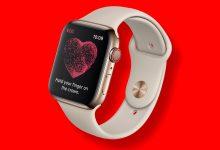 Photo of Nu sælger Apple flere ure end Schweiz