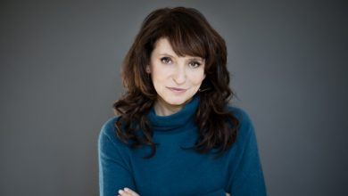 Photo of Susanne Bier laver ny serie med Nicole Kidman for HBO