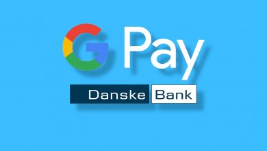 Photo of Google Pay er klar til kunder hos Danske Bank