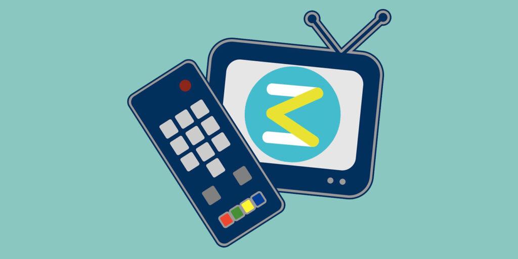 MoreTV
