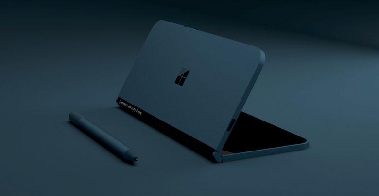 Photo of Microsoft går i kødet på Chrome OS med Windows Lite