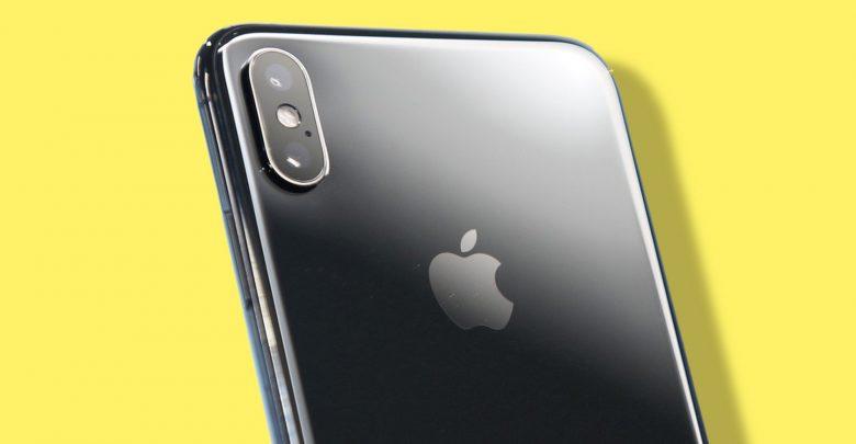 Photo of Analytiker bekræfter rygter: 2019 iPhone får bedre batterilevetid