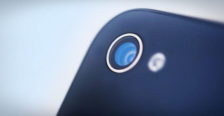 Photo of Sådan bliver dit smartphone-kamera i 2019