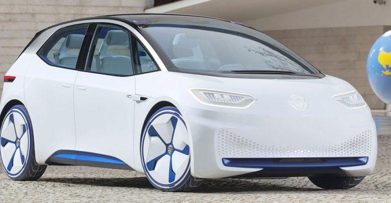 Photo of Volkswagen ID får en rækkevidde på op til 550km