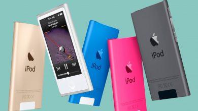 Photo of Rygte: Apple-enheder får USB-C og iPod'en vender tilbage