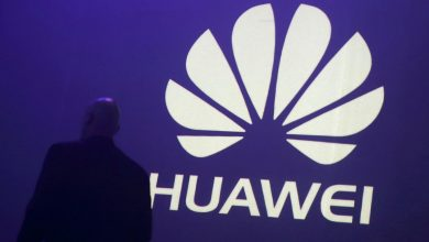 Photo of Huawei overhaler Apple – ny nummer to