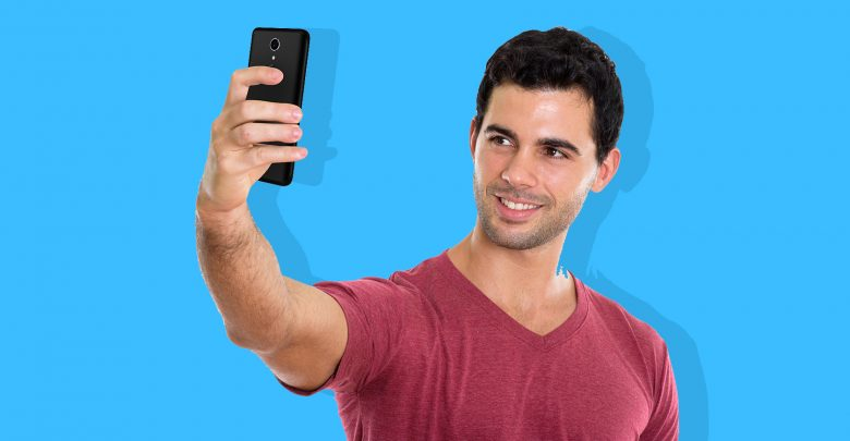 Photo of Top 10: De bedste selfie-kameraer lige nu