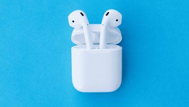 Photo of Nye AirPods med støjdæmpning fundet i iOS 13.2 beta