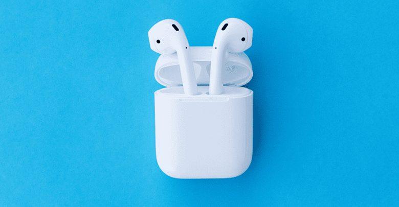 Photo of Apple AirPods 2: Alt vi ved om den nye model