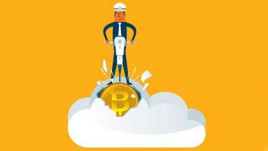 Photo of Analytikere: Udvinding koster nu mere end Bitcoin er værd