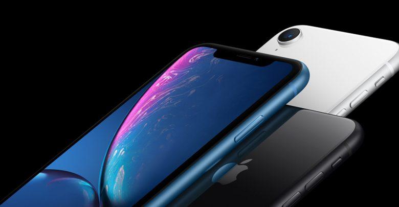Photo of Svigtende salg får Apple til at sænke prisen på iPhone