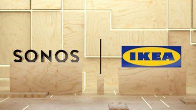 Sonos | Ikea Symfonisk