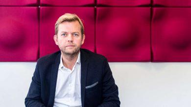 Photo of Boxer vil sælge bredbånd til danskerne