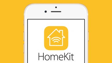 Photo of Guide: Byg dit intelligente hjem med HomeKit