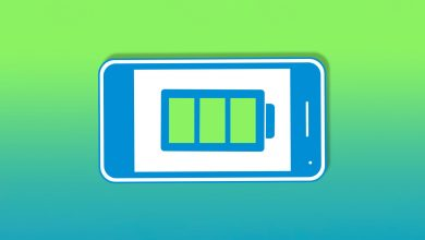 Photo of Ny teknologi kan oplade telefonen via wifi