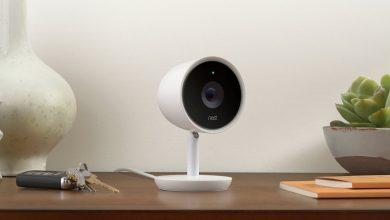 Photo of Skjult mikrofon fundet i Googles Nest-overvågningskamera