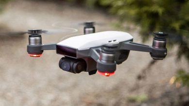 Photo of DJI vil forbedre drone-sikkerheden