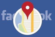 Photo of Sådan forhindrer du Facebook i at spore din færden