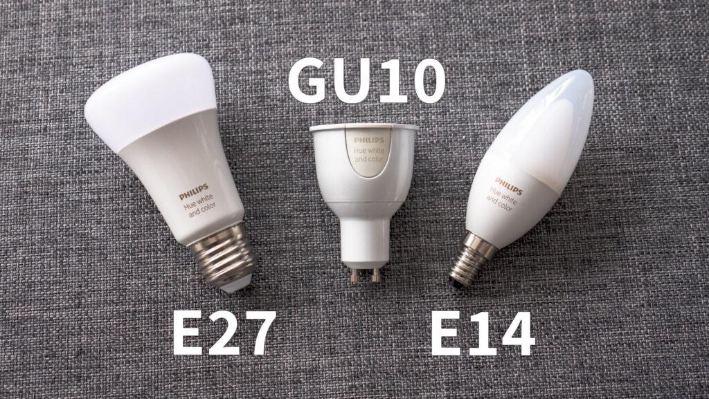 c1f0be06f82 Første skridt er, at kontrollere hvilke fatninger dine nuværende lamper  bruger. Hvis du har en lampe, der ikke har benytter en standard fatning, ...