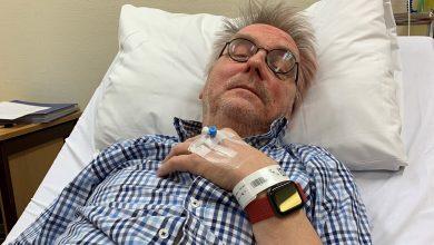 Photo of Norsk mand reddet af Apple Watch 4