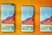Photo of Samsung sender mystisk besked til Galaxy-ejere