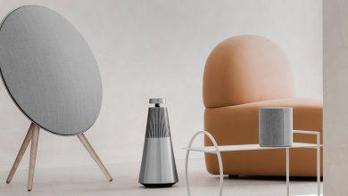 Photo of Trådløs Multiroom med Bang & Olufsen