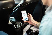 Photo of MobilePay vil ud i Europa