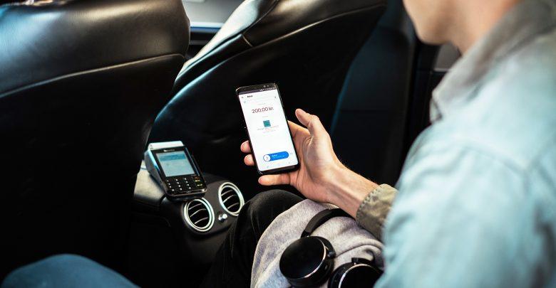 Photo of Medie: Nordea vil købe sig ind i MobilePay