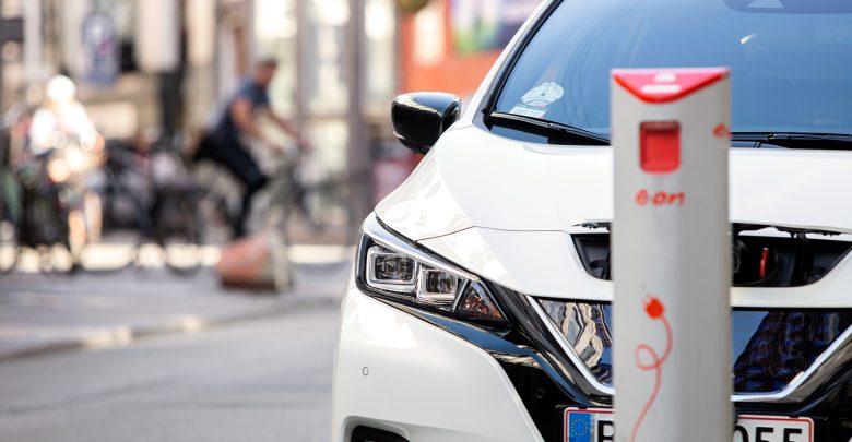 Photo of EU advarer: ulovligt at forbyde benzin- og dieselbiler