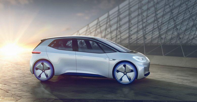 Photo of VW vil lave fuldstændig klimaneutral elbil