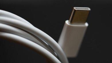 Photo of USB4 lover hurtigere hastigheder og mindre forvirring