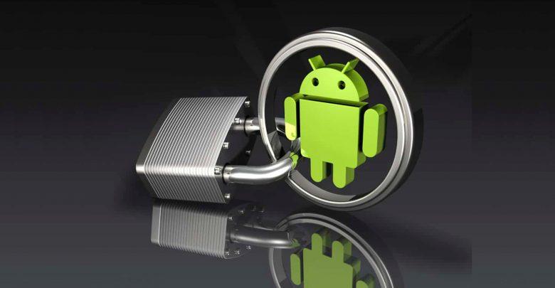 Photo of Ni ud af ti antivirusprogrammer til Android er ubrugelige