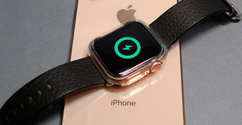 Photo of Medie: iPhone 11 kan oplade Apple Watch og AirPods trådløst