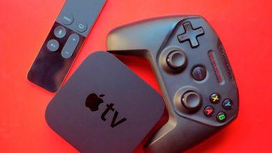 Photo of Apple vil bruge Netflix-model til gaming-tjeneste