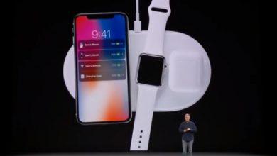 Photo of Rygte: Apple er klar med helt nye produkter meget snart