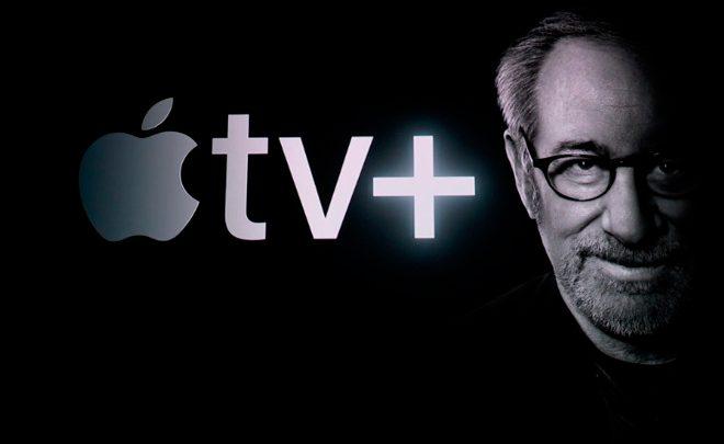 Photo of Apple TV appen kommer (formentlig) til Danmark – inklusiv Apple TV+ streamingtjeneste