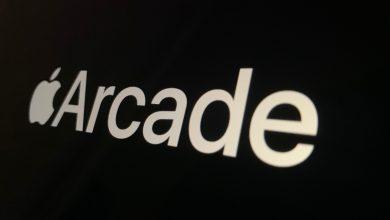 Photo of Apple Arcade: Nu kan du abonnere på spil i App Store