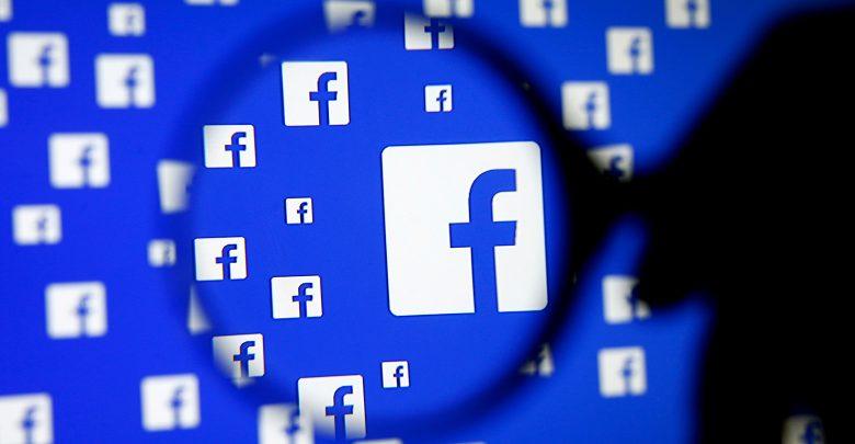 Photo of Nyt Facebook datalæk blotter mails og kodeord