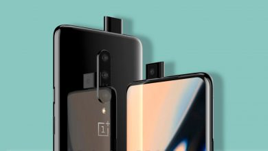 Photo of 7 ting vi ved om OnePlus 7