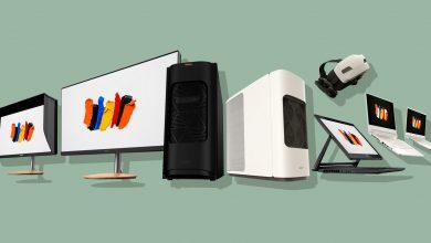 Photo of 5 ting der er værd at vide om Acer ConceptD