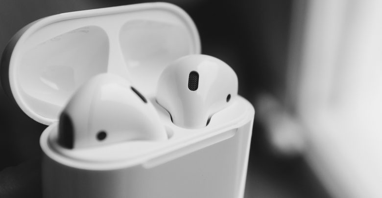 Photo of Medie: AirPods Pro kommer inden for to uger