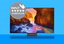 Photo of Anmeldelse: Samsung Q90R QLED TV